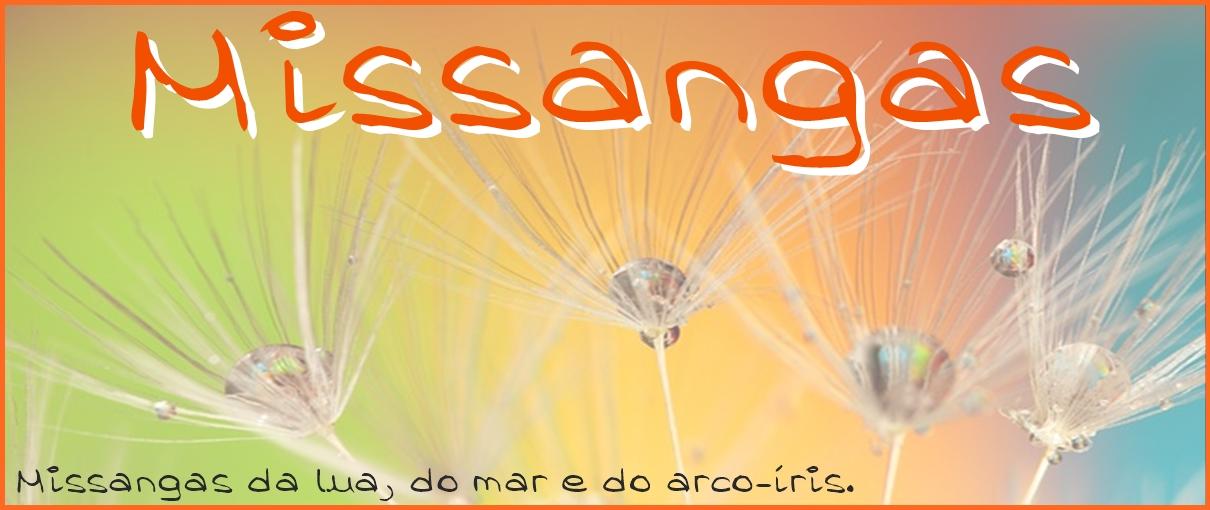 Missangas