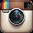 Acesse o nosso Instagram!