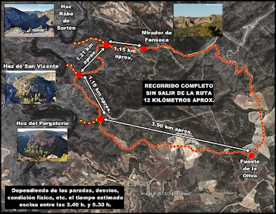 Hoces-del-Cabriel-ruta-sendero