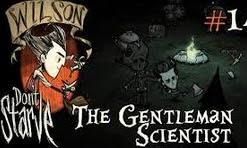 http://patronesamigurumis.blogspot.com.es/2014/11/wilson-gentleman-scientist.html