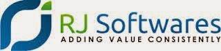 RJ Softwares Job Openings in Kolkata 2014