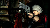 #50 Devil May Cry Wallpaper