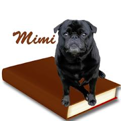 Meet Mimi