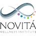 @Novita_Wellness Institute in #Toronto