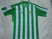 noviembre 21, 2011 // Etiquetas: Camisetas fútbol // //
