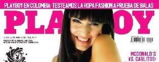 Andrea Estevez 2011. Biografía y Fotos.