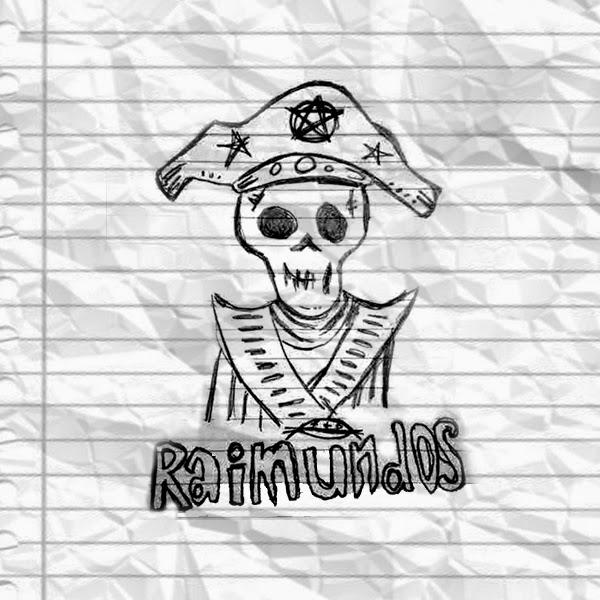 Artistas se reúnem para gravar primeiro disco dos Raimundos