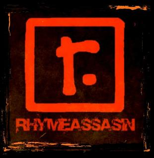 RhymeAssasin Reloaded