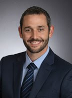 Mike Bergonzi