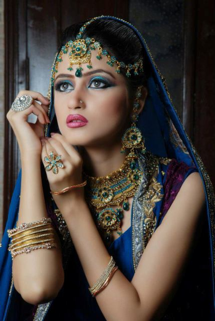 Pakistani Models,Beauty Tips,Showbiz,Actresses,Fashion,Cricket Updates