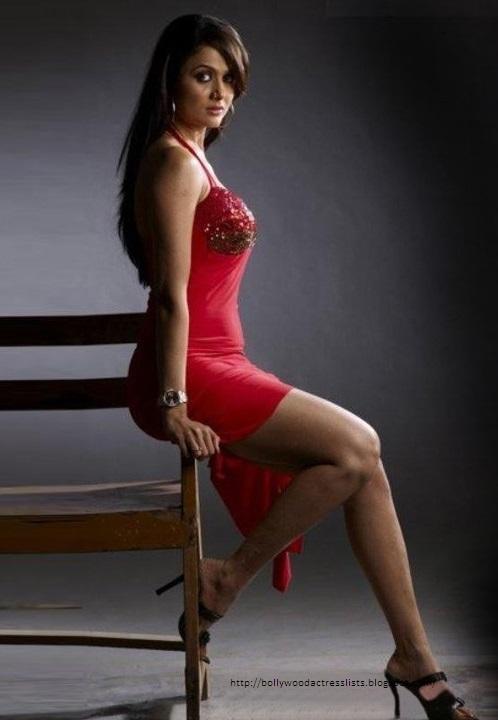 Amrita Arora, amrita, bollywood actress, bollywood, latest images, photos