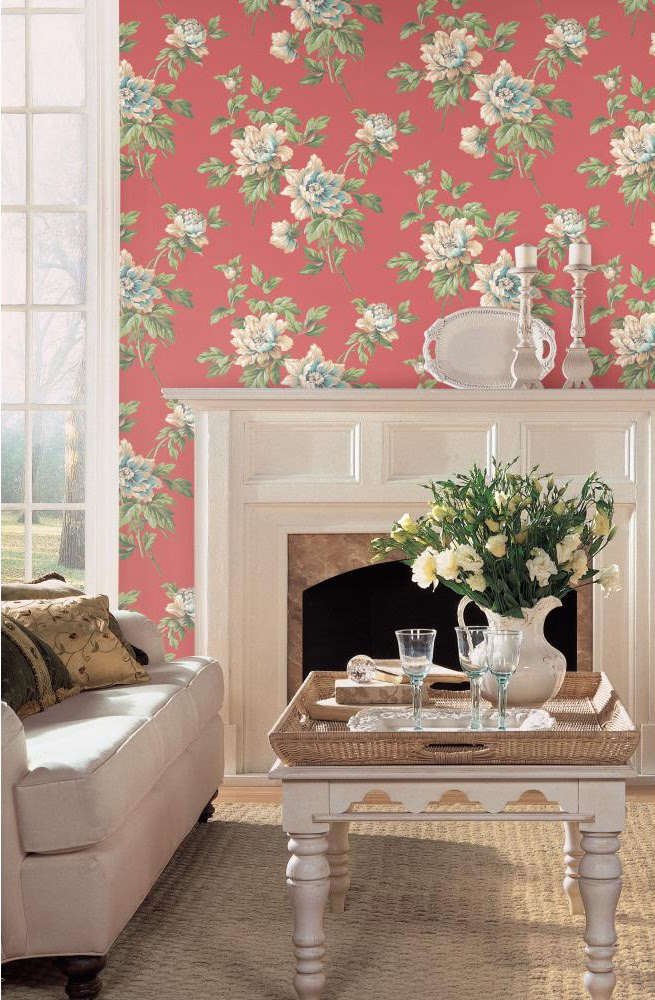 https://www.wallcoveringsforless.com/shoppingcart/prodlist1.CFM?page=_prod_detail.cfm&product_id=43066&startrow=37&search=Casabella%20V&pagereturn=_search.cfm