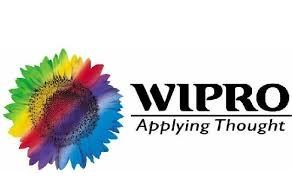 Wipro BPO Solutions Ltd company image