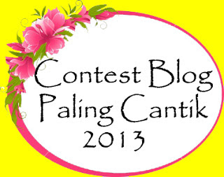 http://atiey87.blogspot.com/2013/01/contest-blog-paling-cantik.html