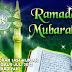 Kumpulan Ucapan Puasa Menjelang Ramadhan !!