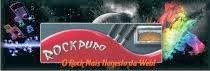 Radio Rock Puro