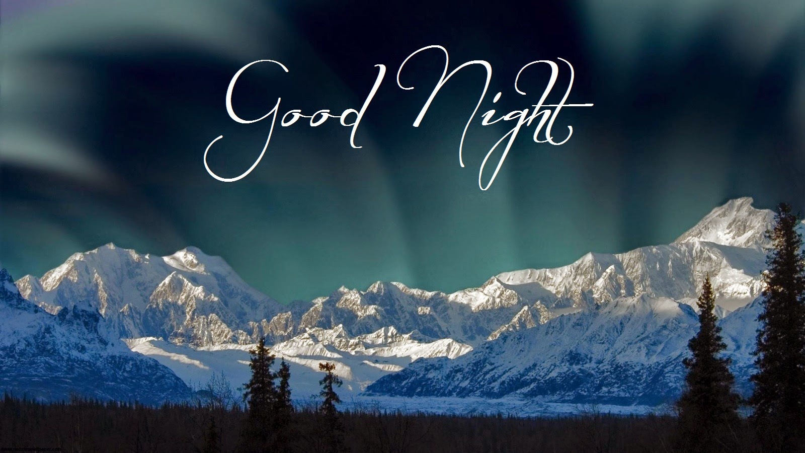 Good Night Images HD Wallpapers