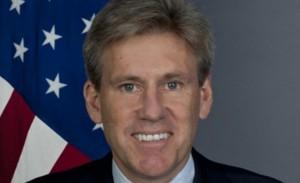 U.S. ambassador to Libya killed in Benghazi attack- Reuters