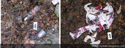 Жуткое убийство произошло в столице Донбасса.