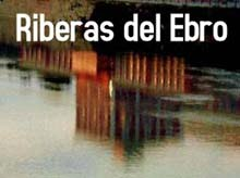 Riberas del Ebro