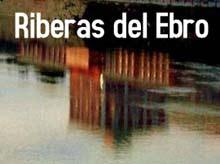 Riberas del Ebro