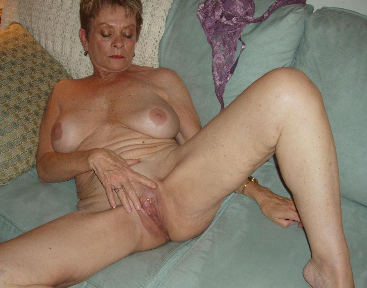 Abuelas Cachondas Fotos Amateur Nude and Porn Pictures