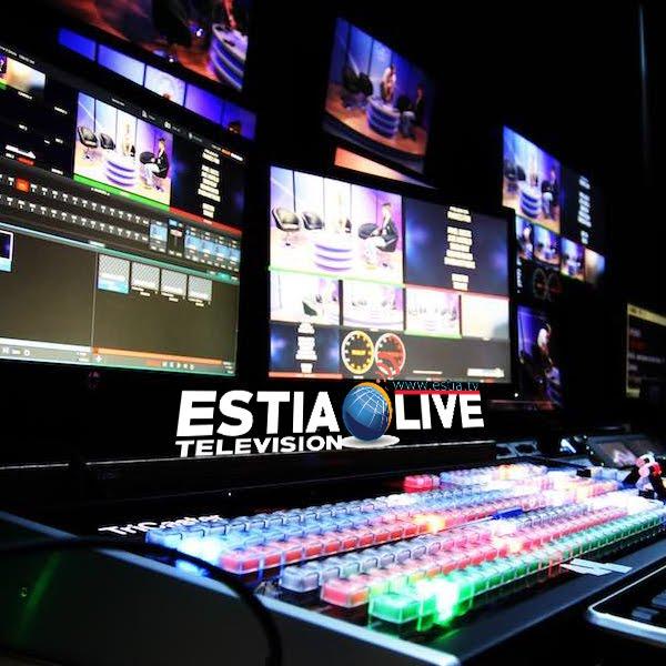 Estia Television Subscribe