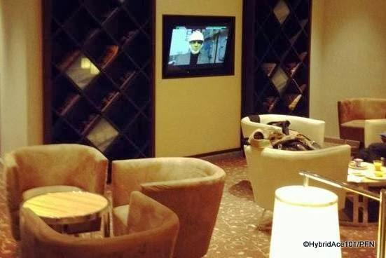 pal mabuhay lounge