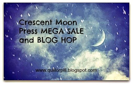 www.quillorpill.blogspot.com