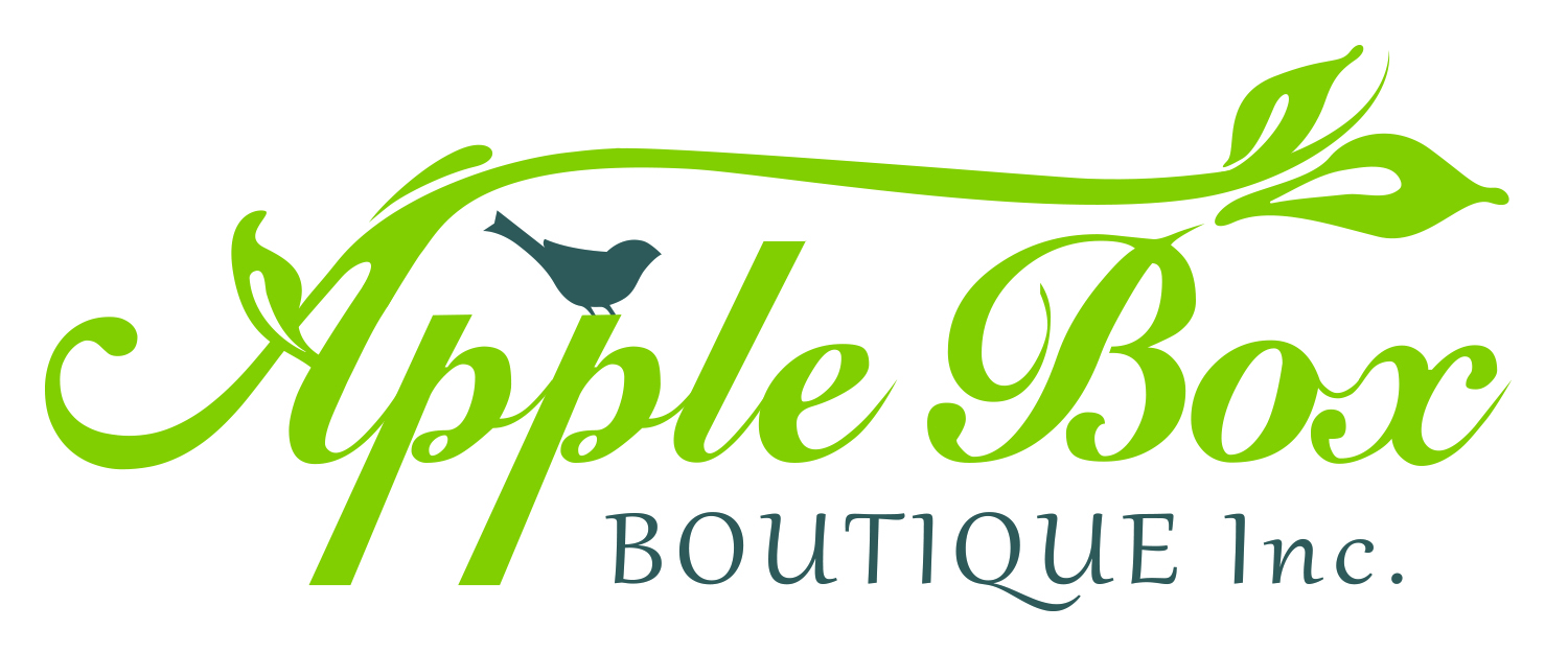 Apple box boutique inc christmas hours - We Ve Been Working Closely With The Fabulous Nikki Of Fetching Finn To Capture Just The Right Look And Feeling Nikki Is Not Just An Exceptional Designer