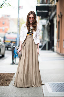http://4.bp.blogspot.com/-hoDP84U0bVk/UdECi3GpWPI/AAAAAAAAFZk/sbi0bMX19Ns/s640/tulip_louise_anna_cottrell_elizabeth_and_james_melrose_round_sunglasses_fashion_blogger_harley_davidson_vintage_maxi_skirt_jewelry_summer_2013_2.jpg