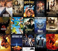 download movies online free net streaming