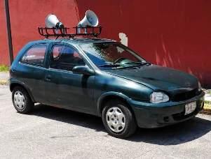 Unión de PERIFONISTAS pone a tus ordenes el servicio de Perifoneo, volanteo, sonorización y más....