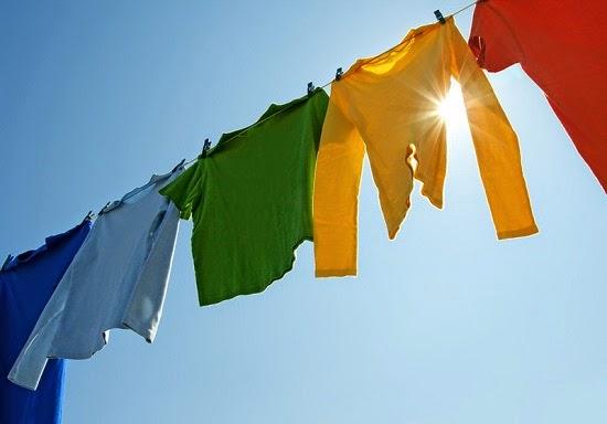 Cảnh báo nguy hiểm khi sử dụng quần áo trẻ em xuất khẩu giá sỉ Trung Quốc