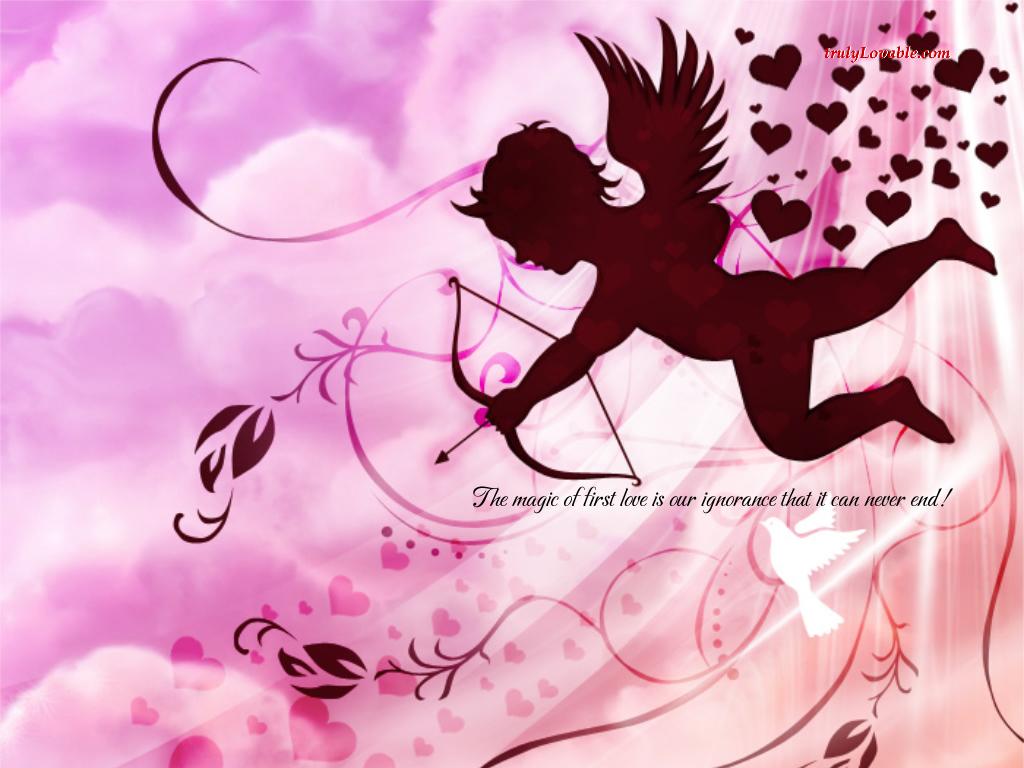 http://4.bp.blogspot.com/-hoGRl8X_L9s/TlnQmjzz4LI/AAAAAAAACww/vMn-gM4aXaM/s1600/First+love+wallpaper3.jpg