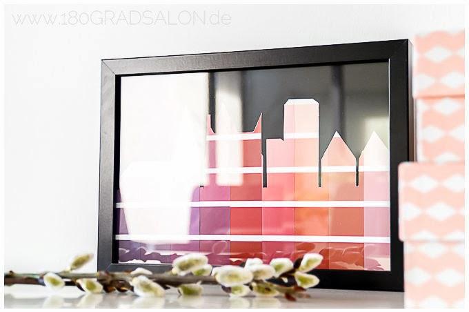 180gradsalon die skyline deiner herzstadt mit farbkarten - Farbkarten kostenlos ...