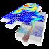 El Análisis CFD (Computacional Fluid Dynamics)