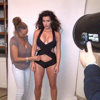 kim kardashian butt implants,kim kardashian boob job,kim kardashian breast implants