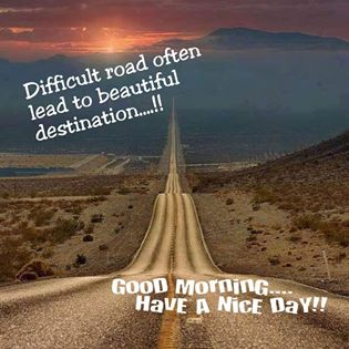 Good morning quotes, nice lines for good morning wishes