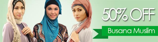 jual fashion online dengan termurah