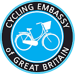 Support the Cycling Embassy of Great Britain