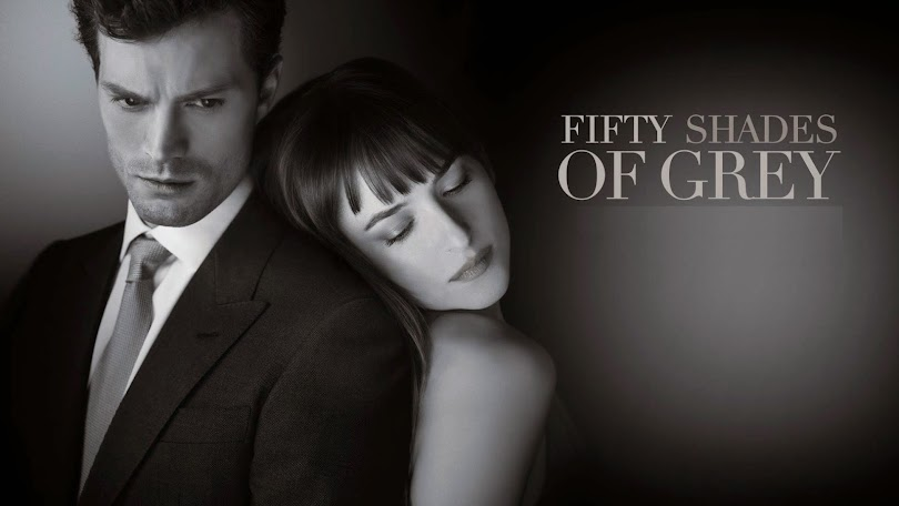 Subscene Fifty Shades of Grey (2015) Subtitles in English ...