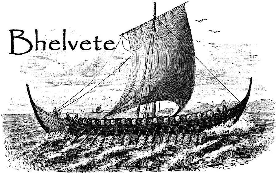 BHelvete