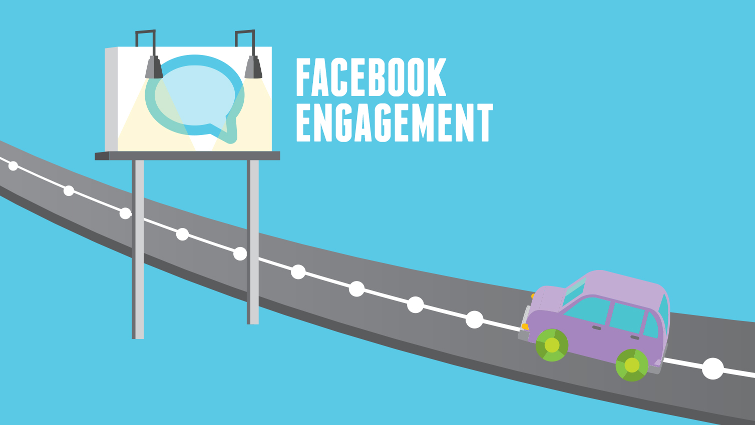 New Research: Facebook Benchmark Data from 2+ Million Posts