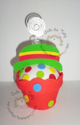 cupcake-patati-patata