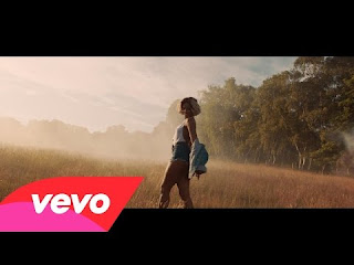 VIDEO: Seyi Shay – Right Now   WATCH & DOWNLOAD