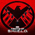First Clip from Episode 2.02 of Marvel's Agents of S.H.I.E.L.D