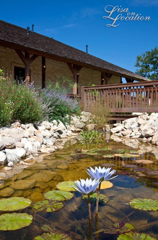 boulder springs new braunfels wedding venues austin san antonio san marcos