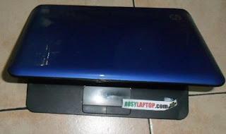 Hp Mini 110-3500 N570