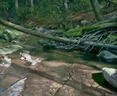 pinturas-cuadros-paisajes